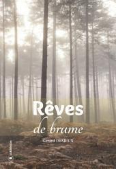 Rêves de brume: Un roman passionnant