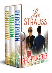 The Perception Series Boxed Set