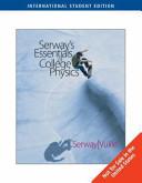 Essentials of College Physics
