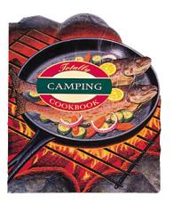 Totally Camping Cookbook PDF