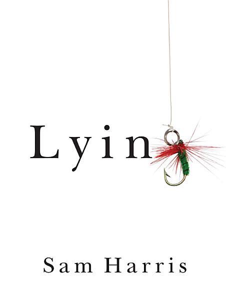 Download Lying Book