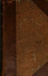 Graf peter der Däne: ein historisches gemählde