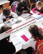 Measurement and Assessment in Teaching: Edition 11