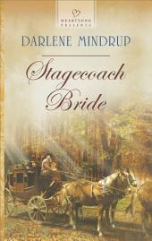 Stagecoach Bride