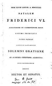 Ius gentium quale obtinuerit apud Graecos ante bellorum cum Persis gestorum initium