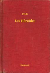 Les Héroides