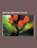 British Motorcycles
