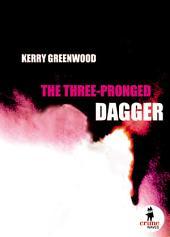The Three-Pronged Dagger