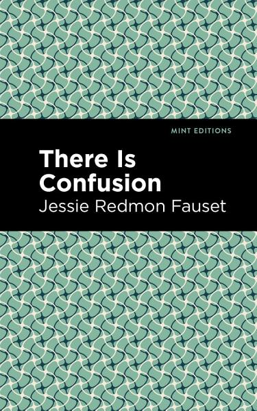 Download There is Confusion Book