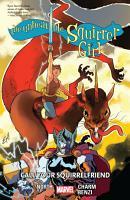 The Unbeatable Squirrel Girl Vol  11 PDF