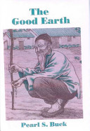 Download The Good Earth Book
