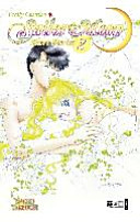 Pretty Guardian Sailor Moon Short Stories 02 PDF