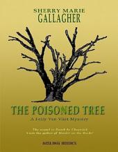 The Poisoned Tree