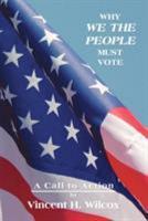 Why We the People Must Vote PDF