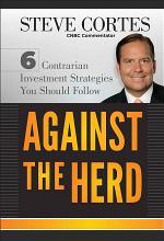 Against the Herd