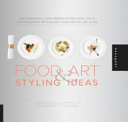 1 000 Food Art and Styling Ideas PDF