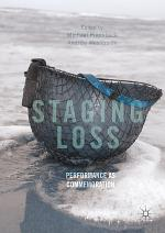 Staging Loss