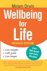 Wellbeing for Life PDF