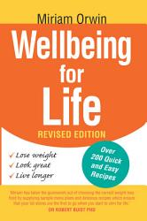 Wellbeing For Life Book PDF