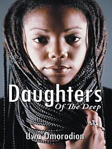 Daughters Of The Deep Book