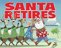 Santa Retires PDF