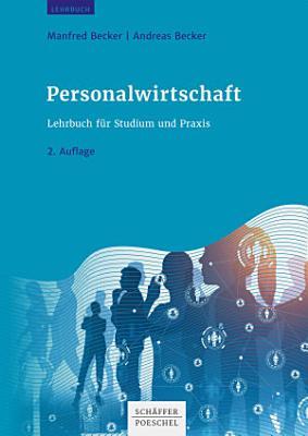 Personalwirtschaft PDF