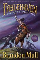 Grip of the Shadow Plague PDF