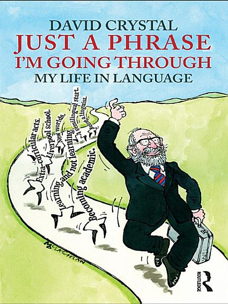 Download Just A Phrase I m Going Through Book