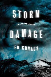 Storm Damage Book