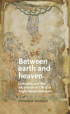 Between earth and heaven PDF