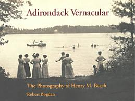 Adirondack Vernacular PDF