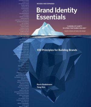 Brand Identity Essentials  Revised and Expanded