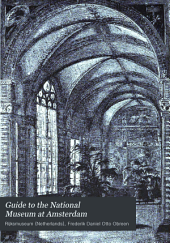 Guide to the National Museum at Amsterdam