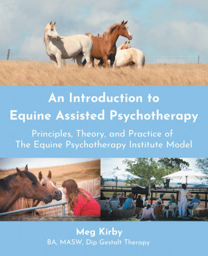 An Introduction to Equine Assisted Psychotherapy PDF