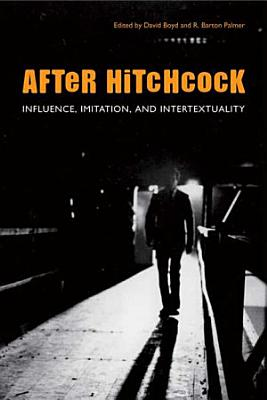 After Hitchcock PDF