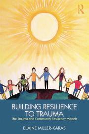 Building Resilience to Trauma PDF
