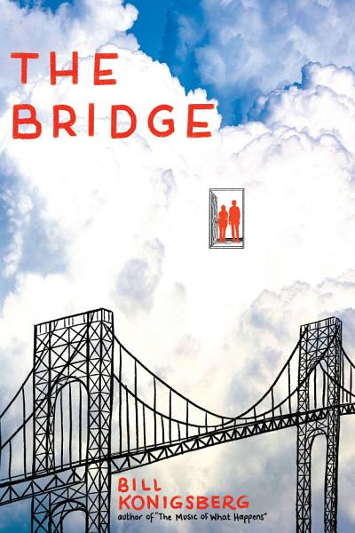 Download The Bridge Book