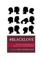 blacklove PDF
