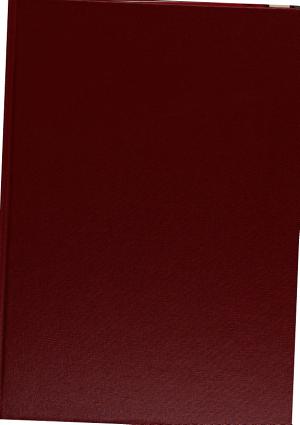 Fotomagazin PDF