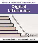Digital Literacies