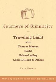 Journeys Of Simplicity