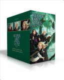 Keeper of the Lost Cities Collection Books 1 5