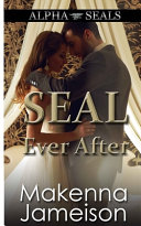SEAL Ever After