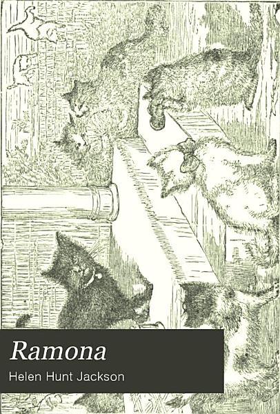 Download Ramona Book