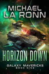 Horizon Down