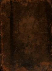 Leonis Allatii De ecclesiae occidentalis atque orientalis perpetua consensione libri tres, ejusdem dissertationes de dominicis et hebdomadibus Graecorum, et de missa praesanctificatorum, cum Bartholdi Nihusii ad hanc annotationibus de communione Orientalium sub specie unica