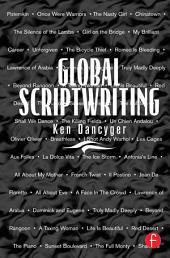 Global Scriptwriting