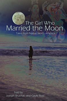 The Girl Who Married the Moon PDF
