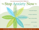 The Stop Anxiety Now Kit PDF