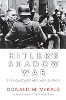 Hitler s Shadow War PDF
